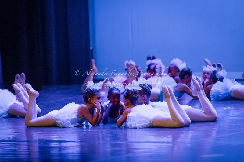 alexandre fernandez photographe perpignan gala de danse synopsis no l 2016. Black Bedroom Furniture Sets. Home Design Ideas